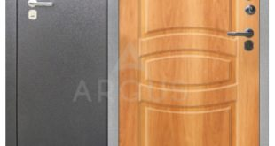 изготовление металлических дверей на заказ