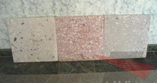 Использование натурального камня в облицовочных работах
